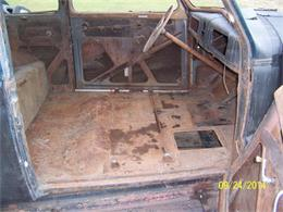Picture of '38 2-Dr Sedan - $3,000.00 Offered by Dan's Old Cars - CJVI
