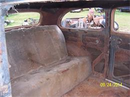 Picture of Classic '38 Chevrolet 2-Dr Sedan - $3,000.00 Offered by Dan's Old Cars - CJVI