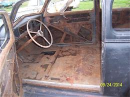 Picture of '38 2-Dr Sedan located in Parkers Prairie Minnesota Offered by Dan's Old Cars - CJVI