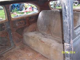 Picture of '38 Chevrolet 2-Dr Sedan - $3,000.00 - CJVI