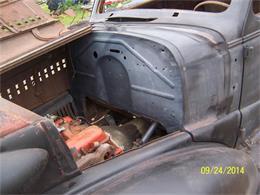 Picture of '38 2-Dr Sedan - CJVI