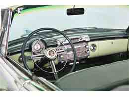Picture of Classic 1952 Buick Super - $39,998.00 - CJYQ