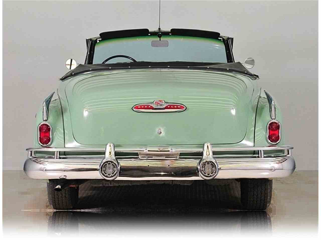 Large Picture of '52 Buick Super Offered by Volo Auto Museum - CJYQ