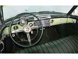 Picture of '52 Buick Super Offered by Volo Auto Museum - CJYQ