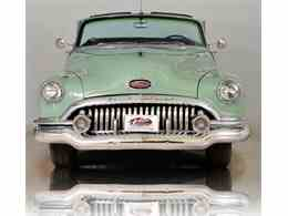 Picture of Classic 1952 Buick Super located in Illinois - CJYQ