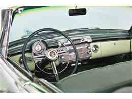 Picture of '52 Super located in Volo Illinois Offered by Volo Auto Museum - CJYQ