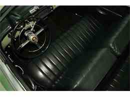 Picture of '52 Buick Super - CJYQ