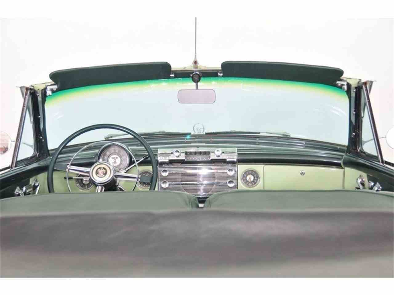 Large Picture of 1952 Super - $39,998.00 Offered by Volo Auto Museum - CJYQ