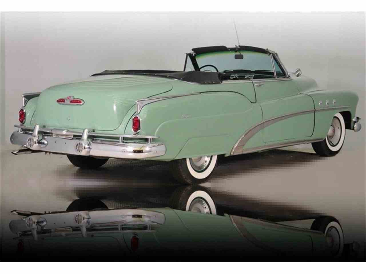 Large Picture of 1952 Super Offered by Volo Auto Museum - CJYQ