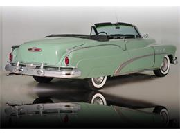 Picture of '52 Super - CJYQ