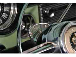 Picture of Classic 1952 Super located in Illinois Offered by Volo Auto Museum - CJYQ