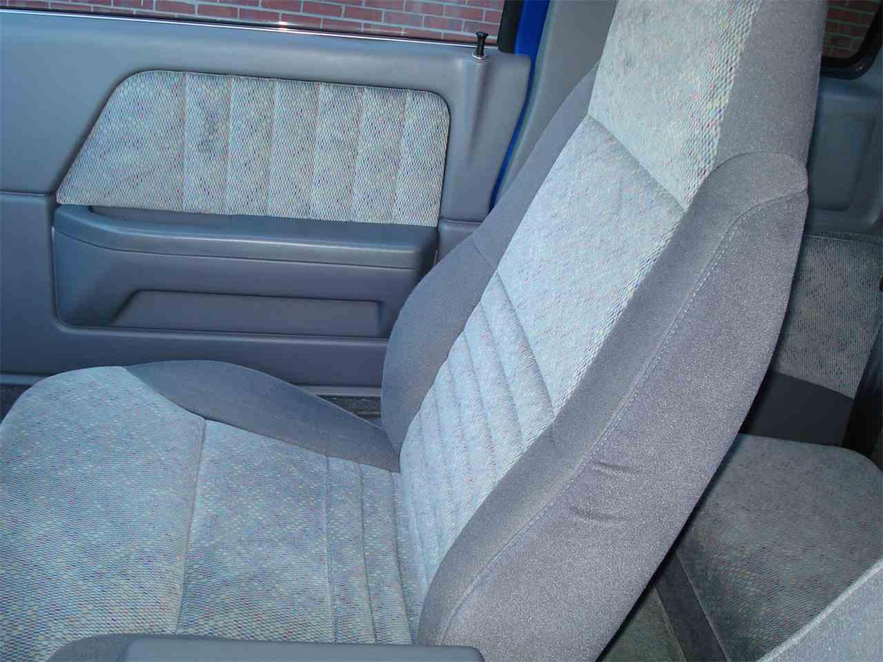 Dodge Dakota Std C on 1996 Dodge Dakota 5 2l Exhaust