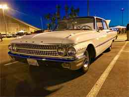 Picture of '61 Galaxie - CKJT