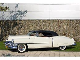 Picture of '53 Eldorado - CKK4