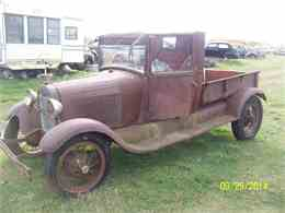 Picture of '28 1-1/2 Ton Pickup - CKUO