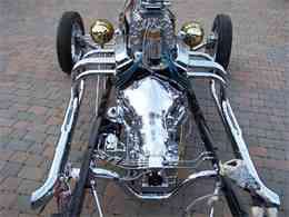 Picture of '23 T-Bucket - CLFQ