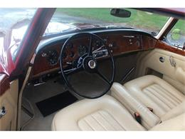Picture of Classic 1960 Bentley S2 Auction Vehicle Offered by Vantage Motorworks - CLYL