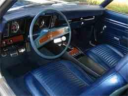 Picture of '69 Camaro Z28 - CM5Y