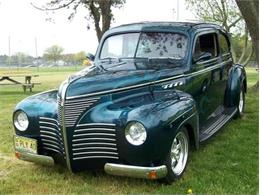 Picture of '40 Hot Rod - CM67
