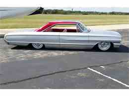 Picture of '64 Galaxie - CM99