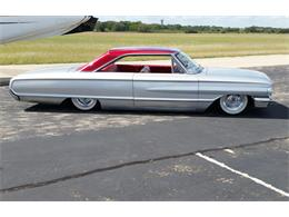 Picture of 1964 Ford Galaxie located in Texas Offered by a Private Seller - CM99