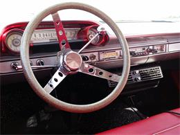 Picture of '64 Galaxie - $23,000.00 Offered by a Private Seller - CM99
