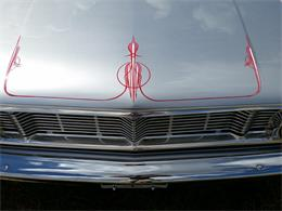Picture of Classic '64 Galaxie - $23,000.00 Offered by a Private Seller - CM99