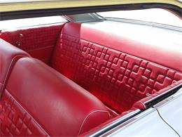 Picture of 1964 Galaxie - $23,000.00 Offered by a Private Seller - CM99