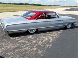 Picture of Classic 1964 Galaxie located in Austin Texas - CM99