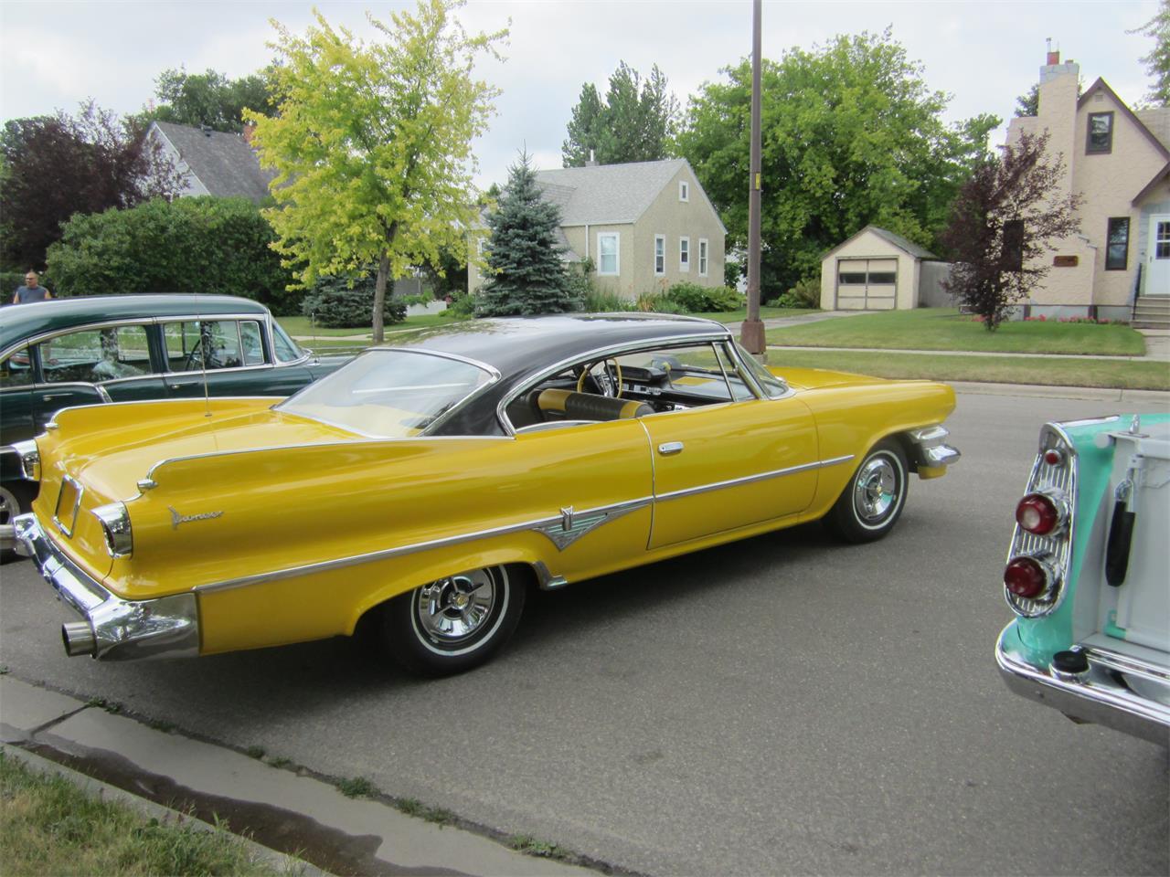 1960 Dodge Dart Pioneer For Sale