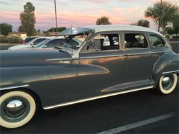 Picture of '48 New Yorker - CM9W