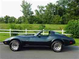 Picture of '79 Corvette - CMEP