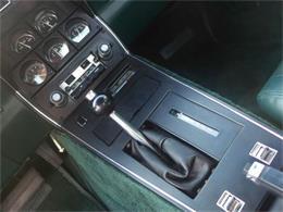Picture of 1979 Corvette - CMEP