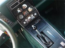 Picture of 1979 Corvette located in Pennsylvania - $29,900.00 Offered by Coffee's Sports and Classics - CMEP