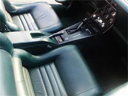 Picture of 1979 Chevrolet Corvette - $29,900.00 Offered by Coffee's Sports and Classics - CMEP