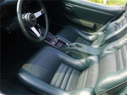 Picture of 1979 Corvette - $29,900.00 - CMEP