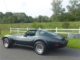 Picture of 1979 Corvette located in Old Forge Pennsylvania - $29,900.00 - CMEP