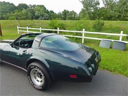 Picture of '79 Chevrolet Corvette - $29,900.00 - CMEP