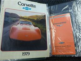 Picture of 1979 Chevrolet Corvette located in Pennsylvania - CMEP