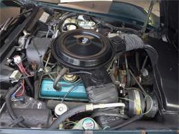 Picture of 1979 Chevrolet Corvette - $29,900.00 - CMEP