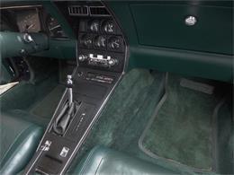 Picture of 1979 Chevrolet Corvette - CMEP