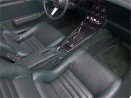 Picture of '79 Corvette located in Pennsylvania - CMEP