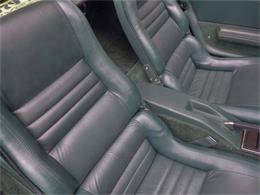 Picture of '79 Corvette Offered by Coffee's Sports and Classics - CMEP