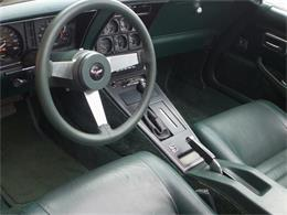 Picture of 1979 Chevrolet Corvette located in Old Forge Pennsylvania - $29,900.00 - CMEP