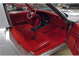 Picture of 1978 Corvette located in Ohio - $18,900.00 Offered by Motorcar Portfolio - CMZE