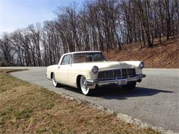 Picture of '56 Continental Mark II - CN05