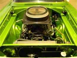 Picture of '69 Super Bee - CN1E