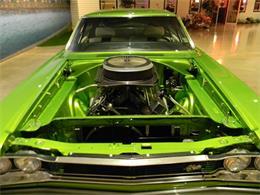 Picture of Classic '69 Dodge Super Bee located in Iowa - $84,900.00 Offered by Okoboji Classic Cars LLC  - CN1E
