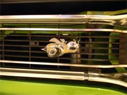 Picture of 1969 Dodge Super Bee - $84,900.00 - CN1E