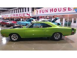 Picture of Classic '69 Super Bee Offered by Okoboji Classic Cars LLC  - CN1E